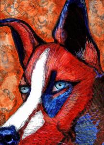reddog3